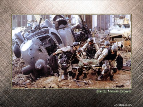blackhawk_down02