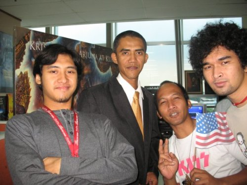 mr-obama-1