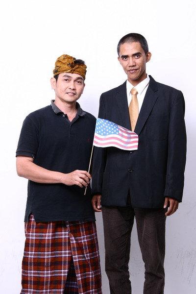 obama9