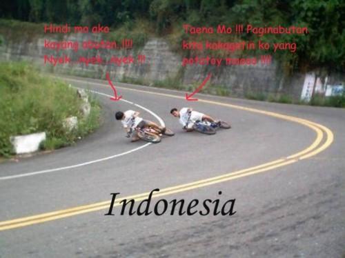 02indonesia4