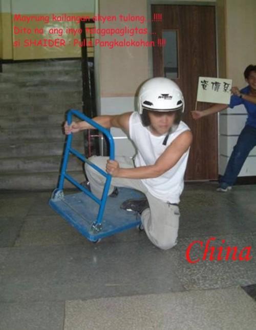 06china