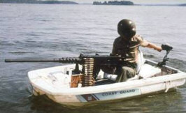 defence_cuts_boat