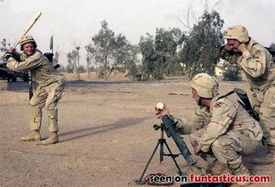 funny-soldiers-108
