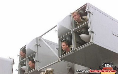 funny-soldiers-4456