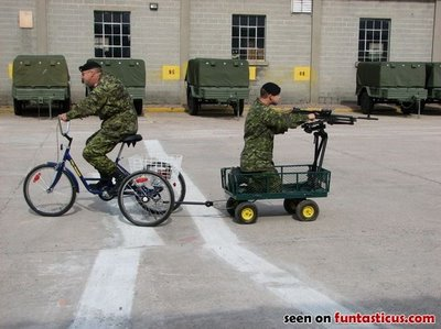 funny-soldiers-908