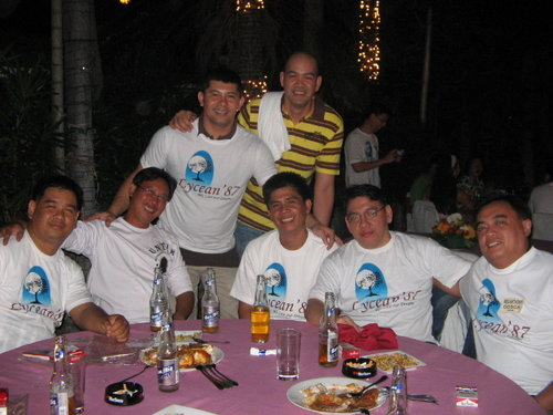 lycee-reunion-dec-15-2007-007