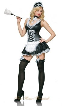 sexy_french_maid_costumes