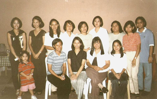 the-women-of-ipil-and-molave